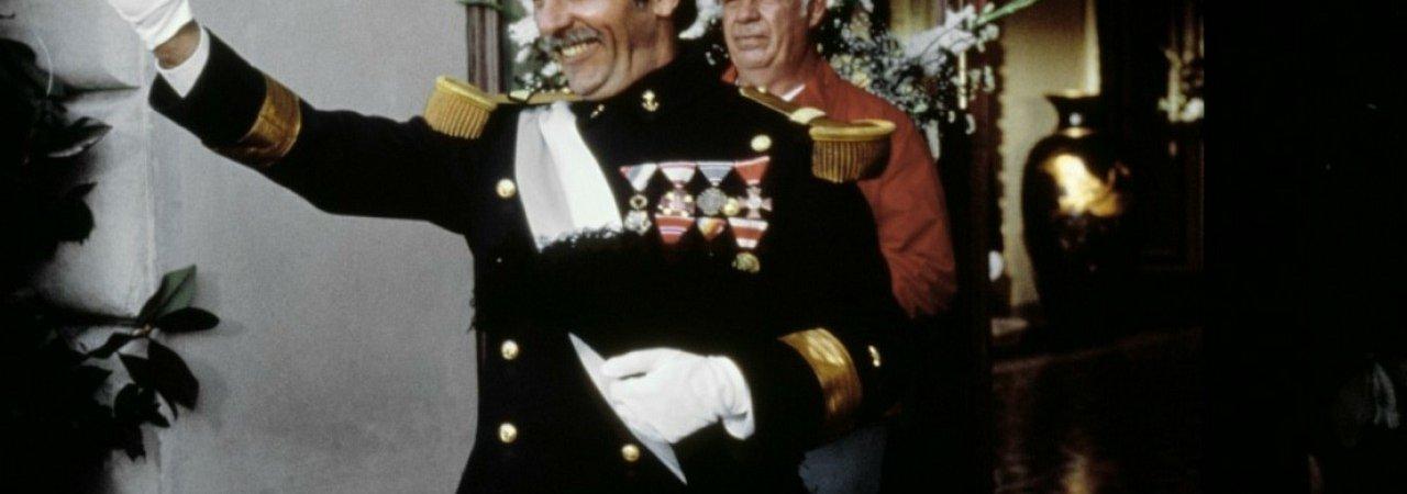 Photo du film : La galette du roi