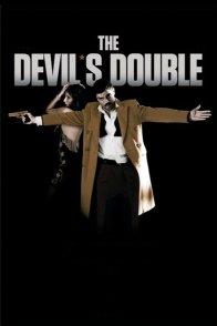 Affiche du film : The Devil's Double