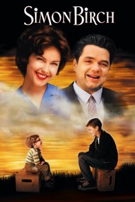 Affiche du film : Simon birch