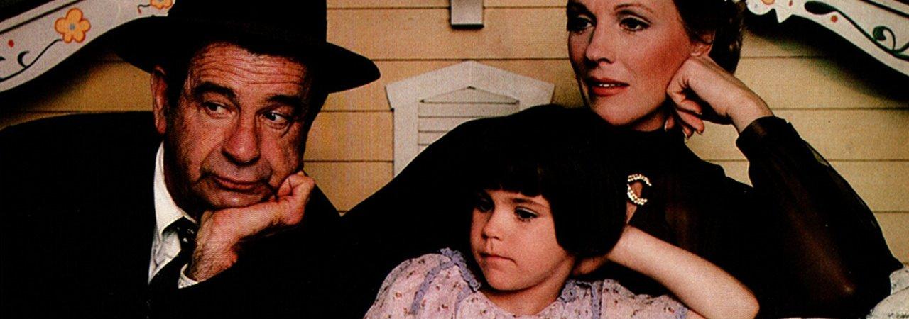 Photo dernier film  Walter Bernstein