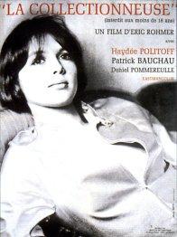 Photo dernier film Mijanou Bardot