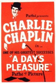 Affiche du film : Une journee de plaisir