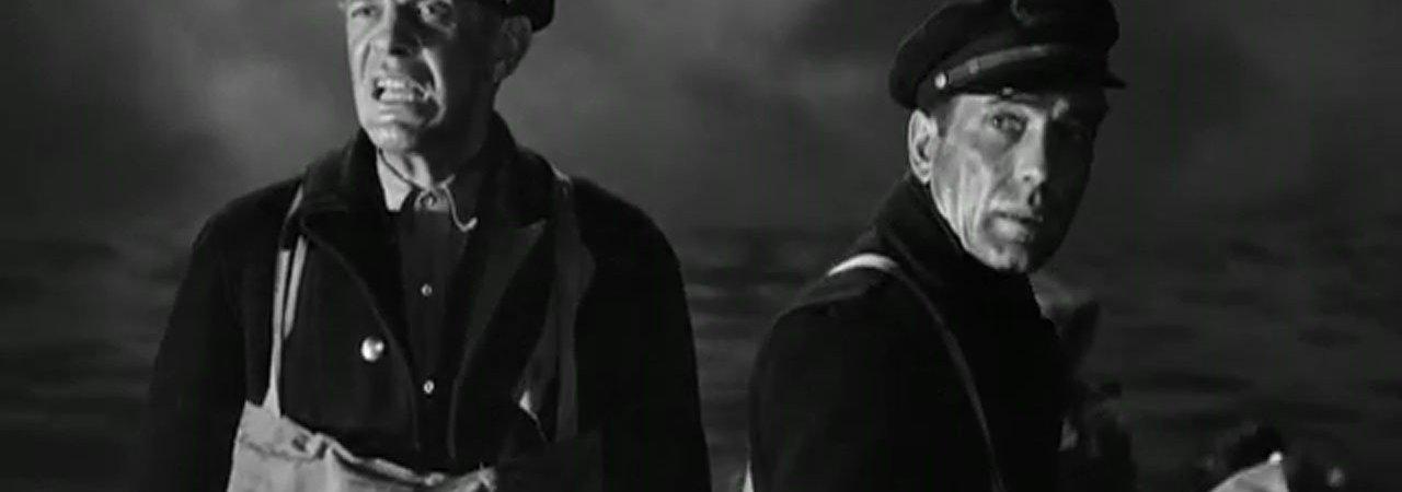 Photo du film : Convoi vers la russie