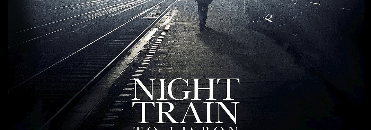 Photo du film : Night train to Lisbon