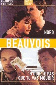 Affiche du film : Nord