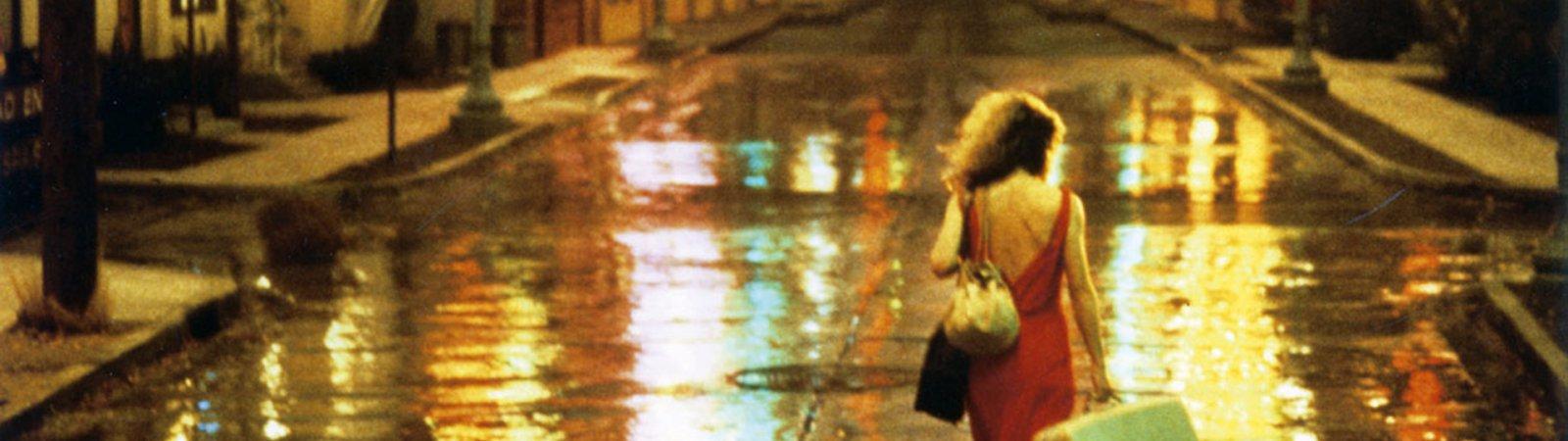 Photo du film : Coup de coeur