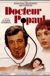 background picture for movie Docteur Popaul