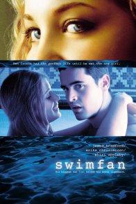 Affiche du film : Swimfan