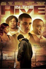 Affiche du film : The Hive