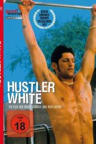 Affiche du film : Hustler white