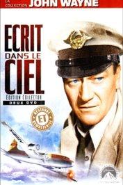 background picture for movie Ecrit dans le ciel