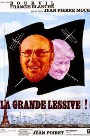 background picture for movie La grande lessive