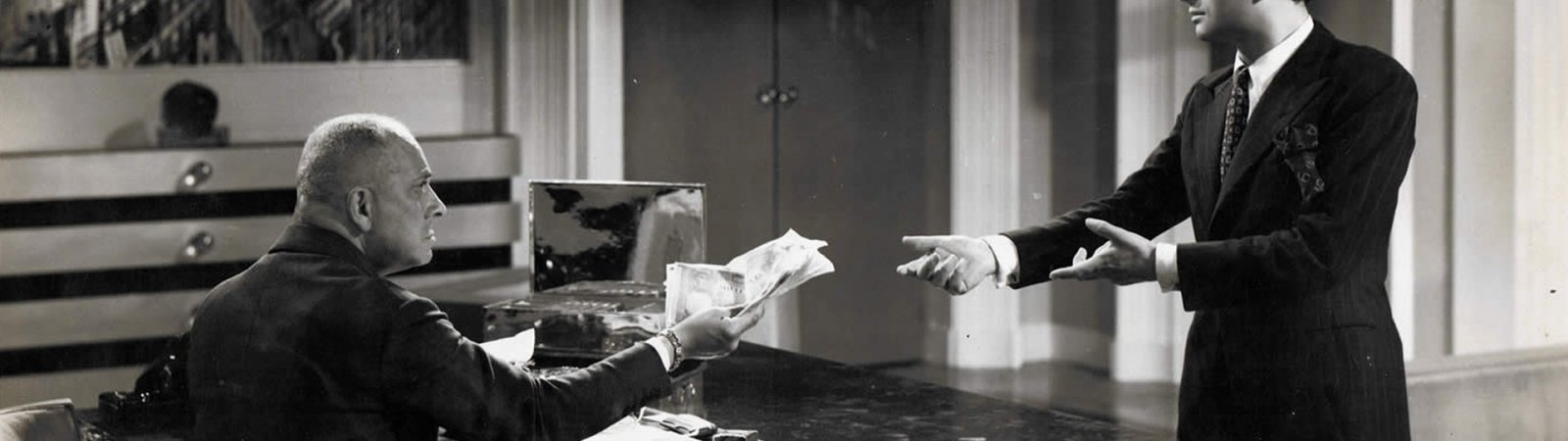 Photo dernier film  Bernard-deschamps