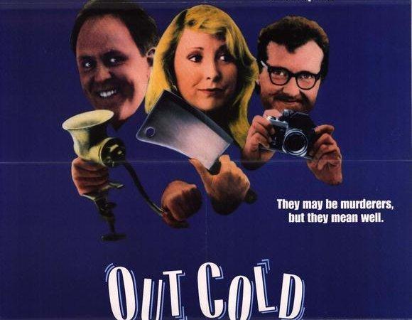 Photo du film : Out cold