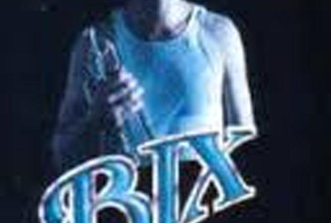 Photo du film : Bix