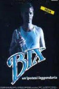 Affiche du film : Bix