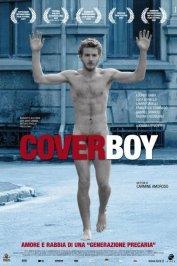 background picture for movie Cover Boy: L'ultima rivoluzione