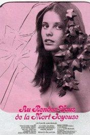 background picture for movie Au rendez vous de la mort joyeuse