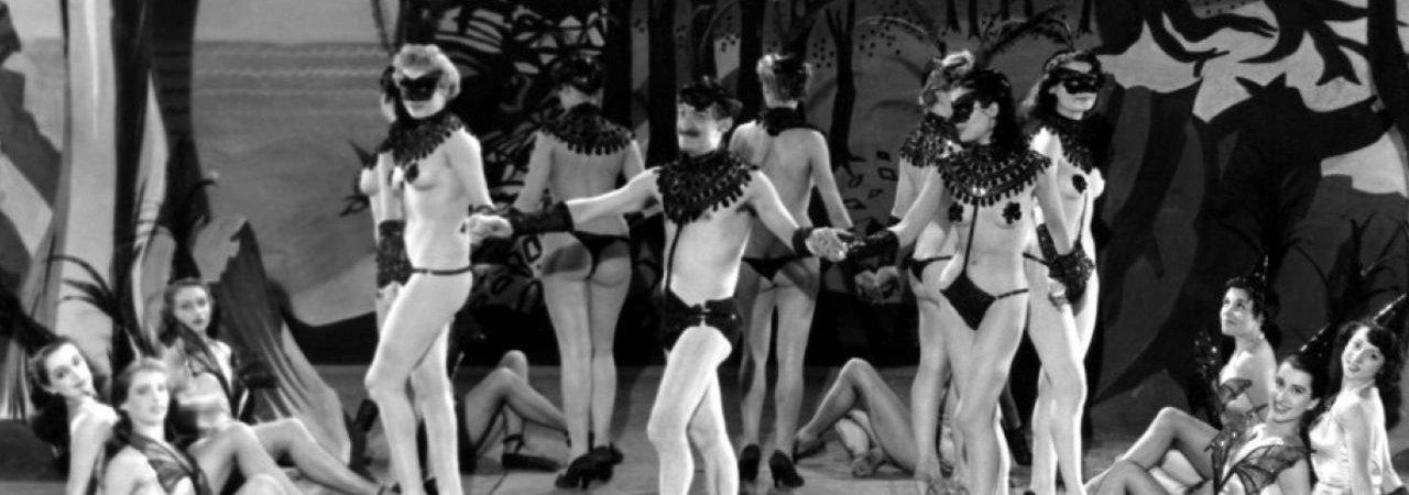Photo du film : Ah ! les belles bacchantes