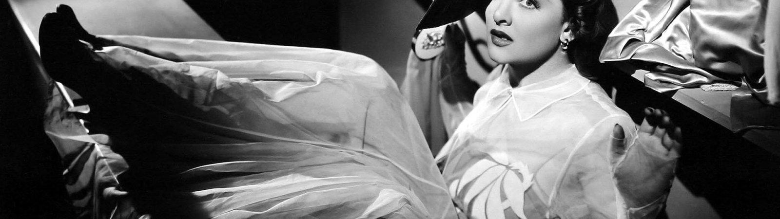 Photo du film : L'ombre de l'introuvable