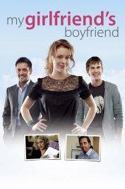 background picture for movie My Girlfriend's Boyfriend