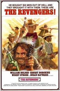 Affiche du film : La poursuite sauvage