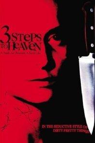 Affiche du film : 3 steps to heaven