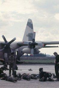 Affiche du film : Operation thunderbolt