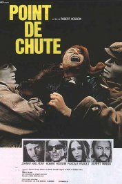 background picture for movie Point de chute