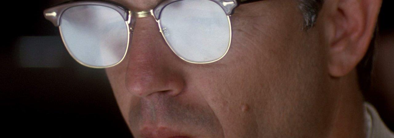 Photo du film : JFK