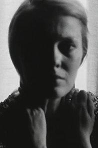 Affiche du film : Les hautes solitudes