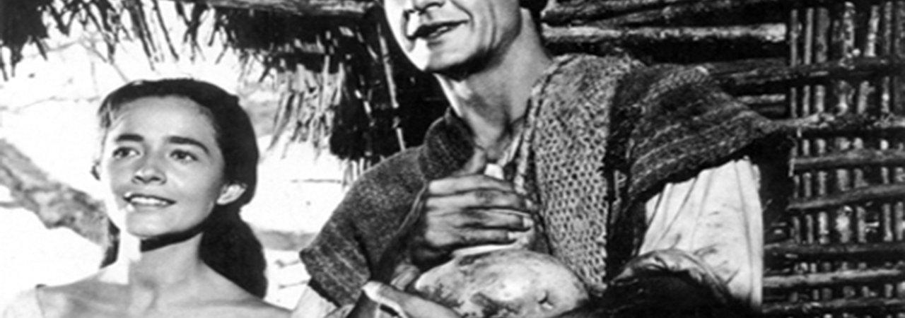 Photo dernier film Enrique Lucero