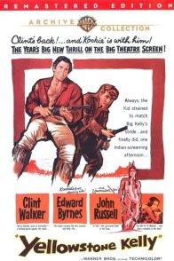 Affiche du film : Le geant du grand nord