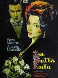 Photo dernier film  Alfonso Baltazar