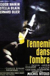 background picture for movie L'ennemi dans l'ombre