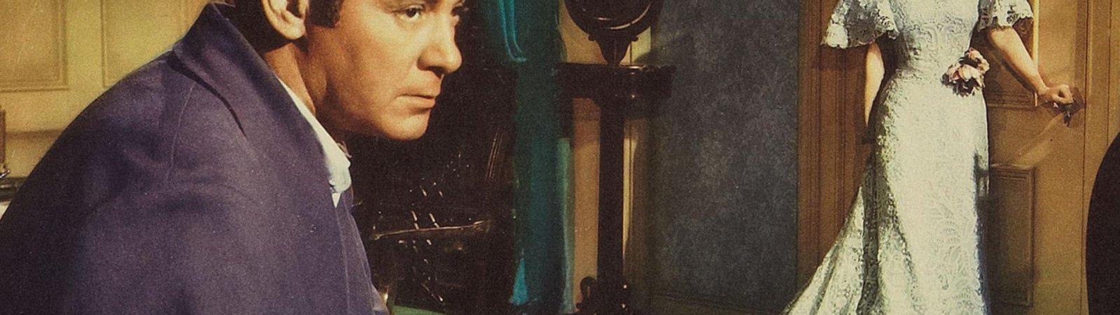 Photo du film : La vipere