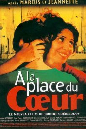 background picture for movie A la place du coeur