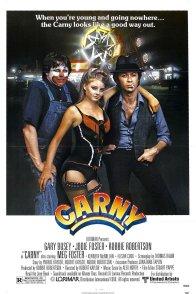 Affiche du film : Carny