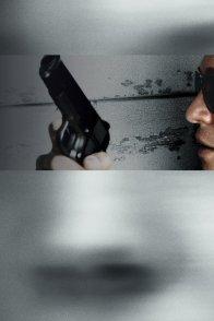 Affiche du film : Spartan