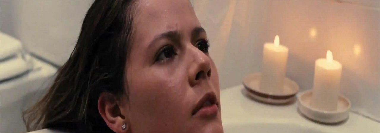 Photo du film : La Cara Oculta