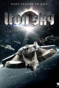 Affiche du film : Iron Sky