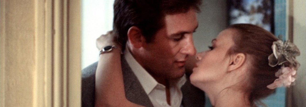 Photo du film : Dites-lui que je l'aime