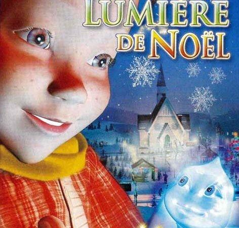 Photo du film : Noël