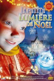 background picture for movie Noël