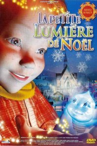 Affiche du film : Noël