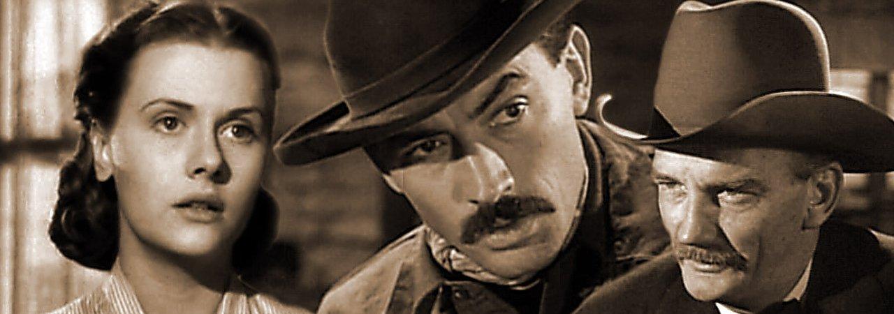 Photo du film : La cible humaine