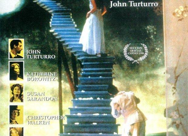 Photo du film : Illuminata