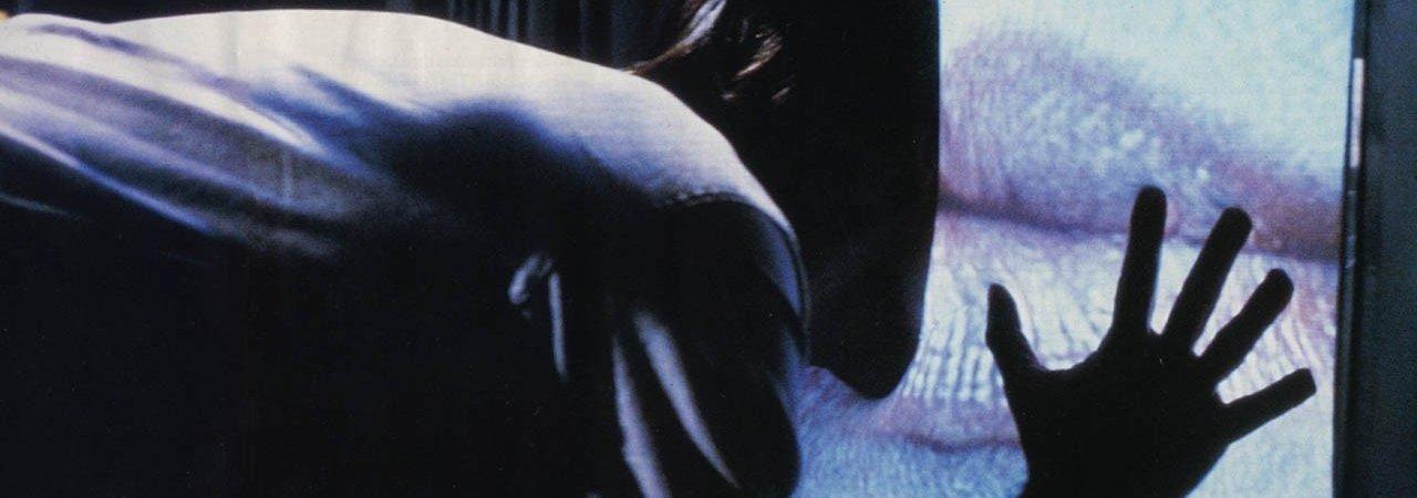 Photo du film : Videodrome