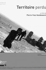background picture for movie Territoire Perdu