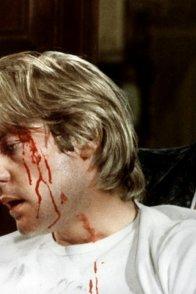 Affiche du film : Violence et passion